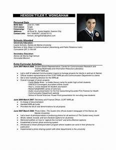 Resume 87 Marvellous Sample Format Outstanding Free 89 Examples Of Cover Letter For Resume Template Resume Builder Manager Cover Letter Example Project Manager Cover Letter Cover Letter Samples Download Free Cover Letter Templates