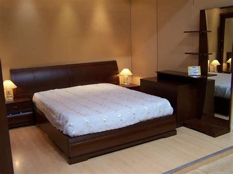 interieur canape chambre a coucher raf raf meubles et décoration tunisie