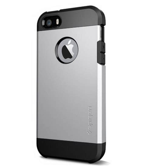 iphone 5s cases for boys top 7 best iphone 5 5s cases for boys and simple