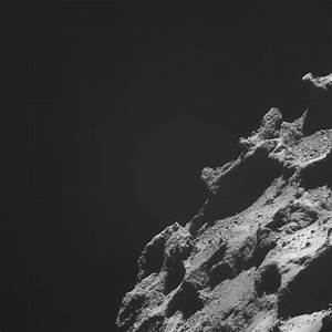 ESA Science & Technology: Comet 67P/C-G on 20 October 2014 ...