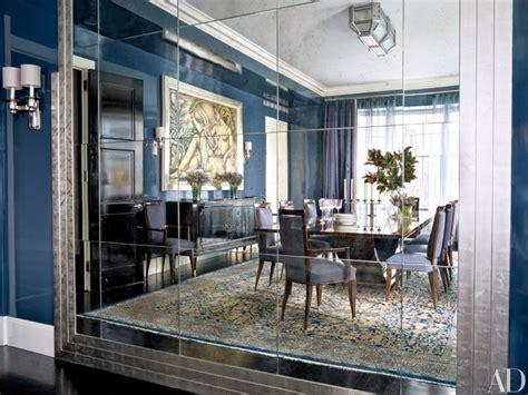 Dazzling 1920s Inspired Art Deco