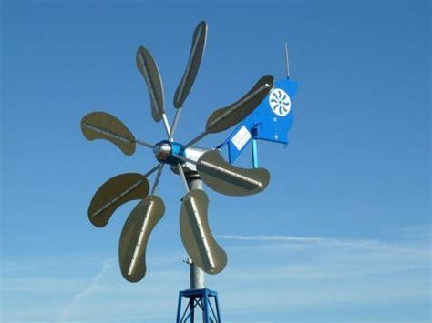 Как сделать ветряк на даче своими руками от а до я