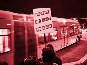 Net neutrality: Debunking the arguments used to repeal it ...