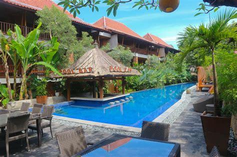Cepu Hotels - Central Java - Indonesia - Cheap Hotels in Cepu