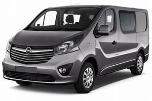 Enjoliveur Opel Vivaro 16 : minivan opel vivaro diesel manual knowleggi ~ New.letsfixerimages.club Revue des Voitures