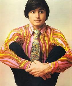 Fashirazzi: 1960's-1970's Fashion