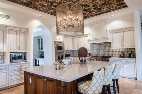 ceiling lights for kitchens take back the light with these luminous fixtures hgtv s 5154