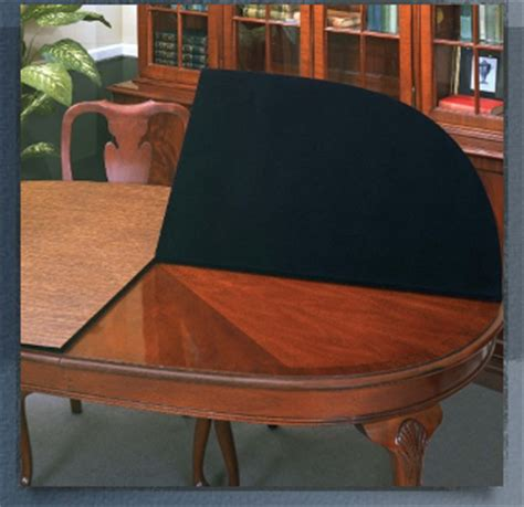 Ethan Allen Dining Room Table Pads by Table Pad For Ethan Allen Dining Table Table Pad Shop