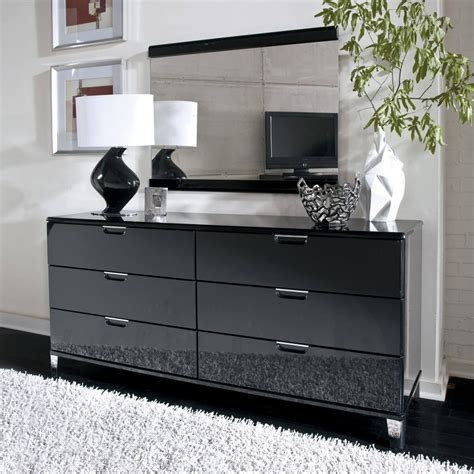 Cheap Bedroom Dresser by Create Dressing Table With Mirrored Dresser Loccie