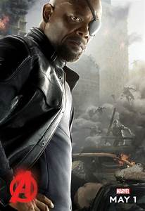 Avengers Age Of Ultron : marvel 39 s avengers age of ultron posters concept art world ~ Medecine-chirurgie-esthetiques.com Avis de Voitures