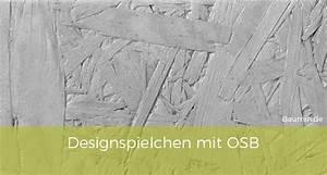 Rauputz Innen Streichen : rollputz streichen rollputz streichen 2018 think like a ~ Lizthompson.info Haus und Dekorationen