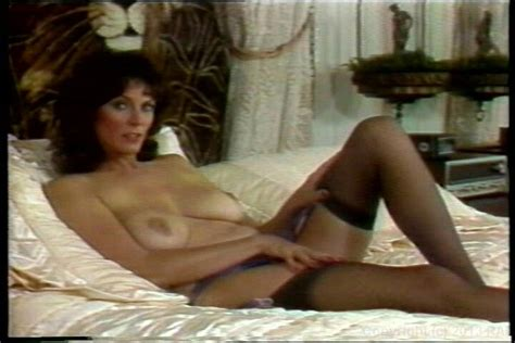 kay parker porn pics free real tits