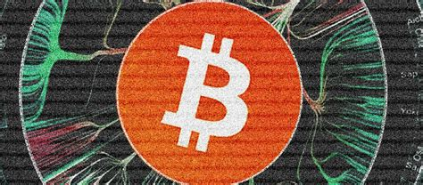 Find all you need to know and get started with bitcoin on bitcoin.org. Bitcoin Core introduces new optimization technology | Coin ...