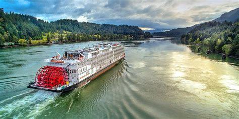 river cruises      illinois