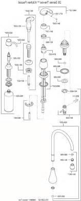 price pfister marielle kitchen faucet parts price pfister marielle kitchen faucet replacement parts