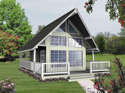 a frame house plans home interior design a frame house plans a frame home plan design 010h 0001