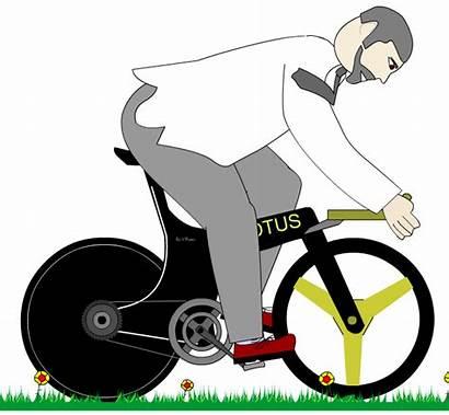 Clipart Crank Gear Velocity Gears Bicycle Ratios