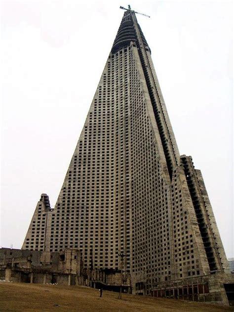 famous buildings   world