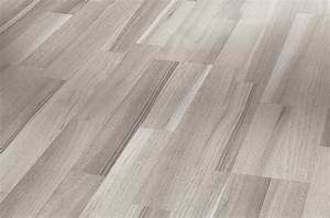 Laminat Weiß Gekalkt : parador laminat basic 200 akazie grau seidenmatte struktur 3 stab schiffsboden ~ Markanthonyermac.com Haus und Dekorationen