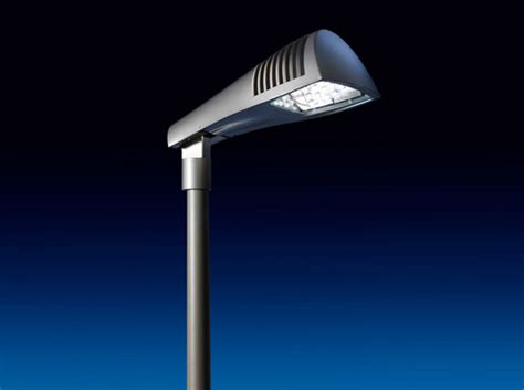 are led street lights bad why use led street lights