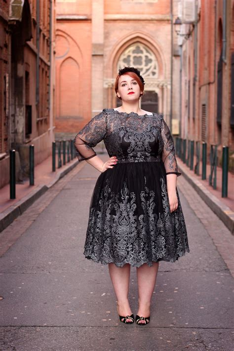 HD wallpapers plus size nye dresses 2014