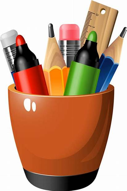 Stationery Clipart Items Retail Retailer Directory Retailers