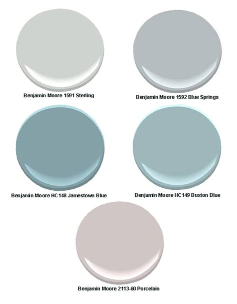 28 paint color consultant northern va