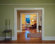Interior Painting Ideas Dreams House Furniture Interior Painting Ideas Interior Paint Colors Interior Paint Color Schemes For The Home Interior House Colors Interior Paint Colors Victorian Style Of Interior Paint Colors For 2016 Advice For Your Home Decoration