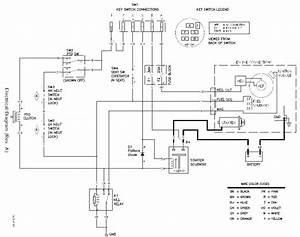 Toro Timecutter Ss5000 Wiring Diagram