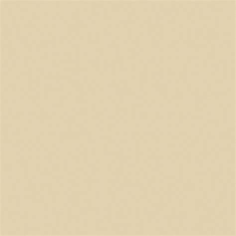 cafe color caf 233 creme color caulk for wilsonart laminate
