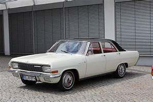 Opel Diplomat V8 Kaufen : opel kapit n admiral diplomat a wikiwand ~ Jslefanu.com Haus und Dekorationen