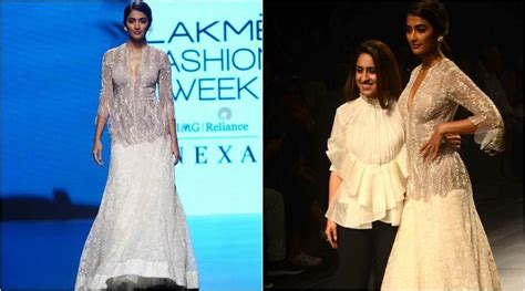 melange of cultural accents showcased at ridhi mehra