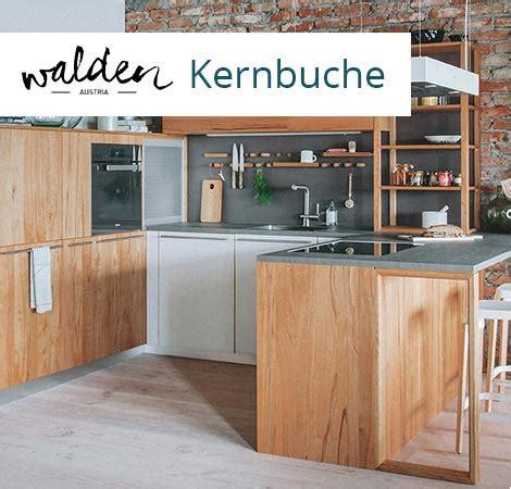 Arbeitsplatten In Steinoptik  Möbel Höffner