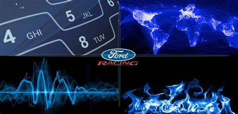 ford touch wallpapers gallery