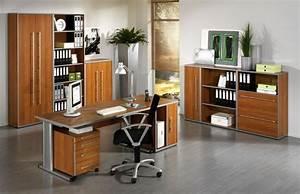 Mobilier De Bureau Cool Bureau Direction Avec Plateau