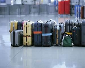 Ajouter Bagage Air France : air france un comptoir ph m re pour enregistrer ses bagages paris l 39 echo touristique ~ Gottalentnigeria.com Avis de Voitures
