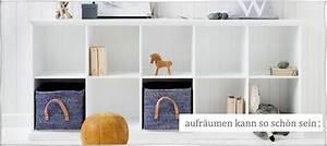 Spielzeug Aufbewahrung Ikea : schlafzimmer sinnlich einrichten ~ Michelbontemps.com Haus und Dekorationen