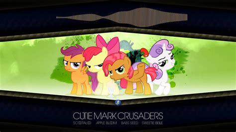 pony remix music