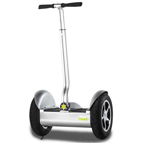 cdiscount si鑒e auto gyropode achat vente gyropode pas cher cdiscount