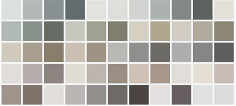 Light Grey Paint Color by Stunning 2014 Exterior Paint Color Schemes For Your Home