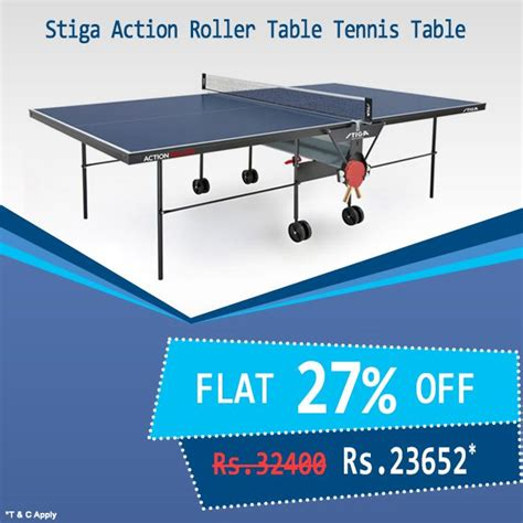 table tennis near me 23 best images about table tennis products and accessories