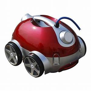 Robot Piscine Electrique : robot electrique waterclean sol achat vente robot de ~ Melissatoandfro.com Idées de Décoration