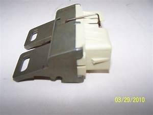 88 Ford-f 150 Ignition Switch - Ford F150 Forum