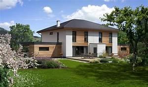 Realistischer Preis Für Doppelhaushälfte : doppelhaus bauen preis 2018 think like a jew ~ Lizthompson.info Haus und Dekorationen