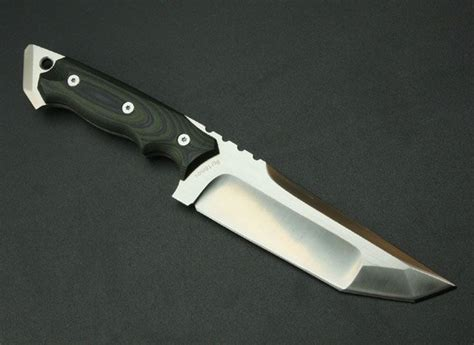 Knives Canada by Tb Tanto Survival Taitical Knife Canada Knives And Swords