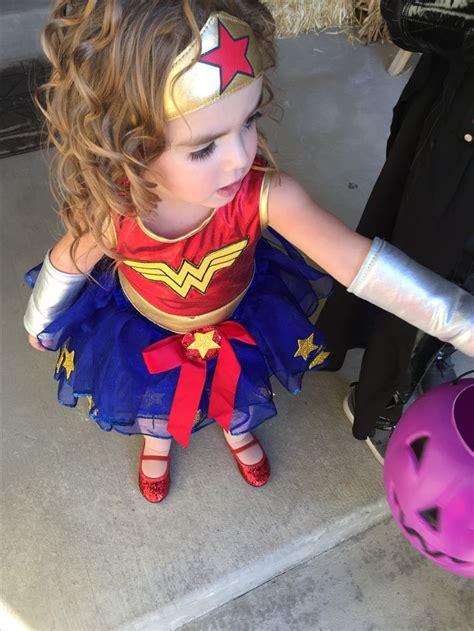 halloween costumes for preschoolers 57 costume deluxe 039 s indian 696