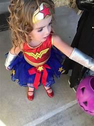 toddler girl halloween costume ideas