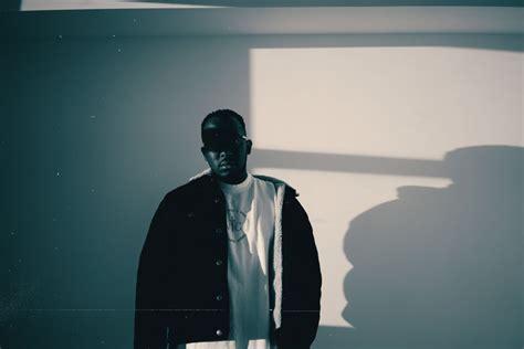 Daramola - Singer/Songwriter & Producer - Miami | SoundBetter