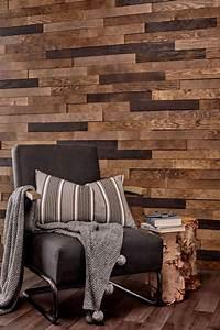 Bs Holzdesign Wandverkleidung : holz wandverkleidung fichte braun bs holzdesign ~ Markanthonyermac.com Haus und Dekorationen