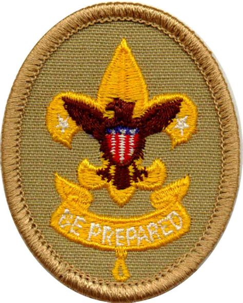 First Class badge clip art - Yahoo Image Search Results ...